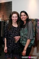 Designers Emerge POP-UP Store #28