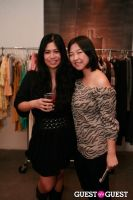 Designers Emerge POP-UP Store #38