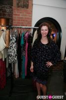 Designers Emerge POP-UP Store #50