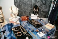 Designers Emerge POP-UP Store #57