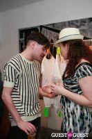 Designers Emerge POP-UP Store #59