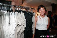 Designers Emerge POP-UP Store #63