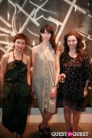 Designers Emerge POP-UP Store #74