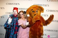 Christie's Invite You to: The Bear Party #2