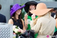 Kentucky Derby Viewing Party and Open House #79