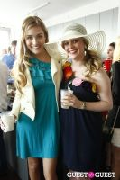 Kentucky Derby Viewing Party and Open House #102