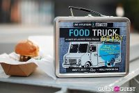 Antenna x Hyundai present The Food Truck Derby #14