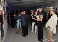 Carbon NYC Spring Charity Soiree #15