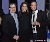 Carbon NYC Spring Charity Soiree #40