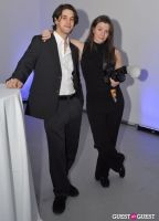Carbon NYC Spring Charity Soiree #43