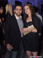Carbon NYC Spring Charity Soiree #109