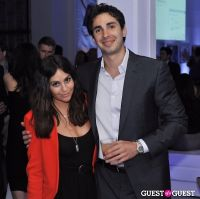 Carbon NYC Spring Charity Soiree #114