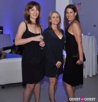 Carbon NYC Spring Charity Soiree #119