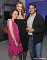 Carbon NYC Spring Charity Soiree #129