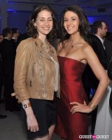 Carbon NYC Spring Charity Soiree #130