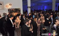 Carbon NYC Spring Charity Soiree #151
