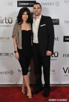 Carbon NYC Spring Charity Soiree #191