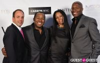 Carbon NYC Spring Charity Soiree #218