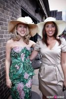Kentucky Derby Viewing Party #13