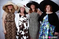 Kentucky Derby Viewing Party #20