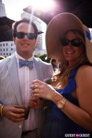 Kentucky Derby Viewing Party #74