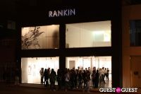 Rankin's Rubbish Photo Exhibit #58