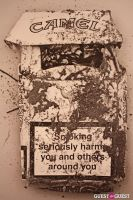 Rankin's Rubbish Photo Exhibit #124