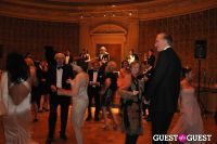 Frick Collection Spring Party for Fellows #32