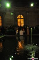 Frick Collection Spring Party for Fellows #46