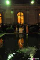 Frick Collection Spring Party for Fellows #47