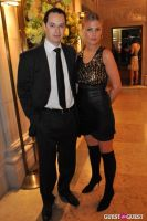 Frick Collection Spring Party for Fellows #53