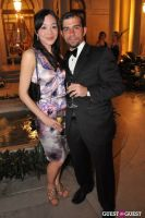 Frick Collection Spring Party for Fellows #78