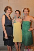 Frick Collection Spring Party for Fellows #82