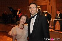 Frick Collection Spring Party for Fellows #95