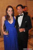 Frick Collection Spring Party for Fellows #98