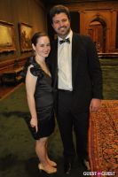 Frick Collection Spring Party for Fellows #106