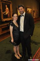 Frick Collection Spring Party for Fellows #107