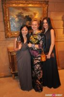 Frick Collection Spring Party for Fellows #119