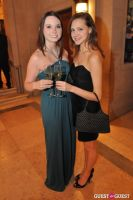 Frick Collection Spring Party for Fellows #125