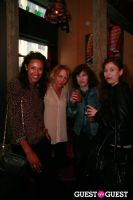 Paper Mag Party with Good Company #40