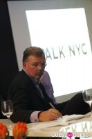 Talk NYC and Corbis Creative Week Event #7