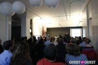Talk NYC and Corbis Creative Week Event #17