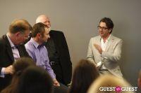 Talk NYC and Corbis Creative Week Event #30