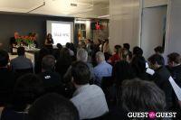 Talk NYC and Corbis Creative Week Event #50
