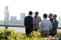 Talk NYC and Corbis Creative Week Event #57