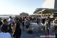 Talk NYC and Corbis Creative Week Event #63