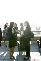 Talk NYC and Corbis Creative Week Event #79