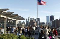 Talk NYC and Corbis Creative Week Event #85