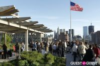 Talk NYC and Corbis Creative Week Event #86