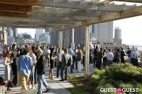 Talk NYC and Corbis Creative Week Event #88